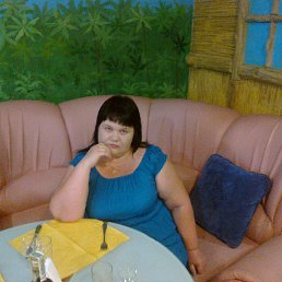 Оксана, 42 года, Луганск