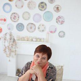 Галина, 59 лет, Бологое