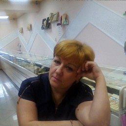 Роза, 49 лет, Нелидово