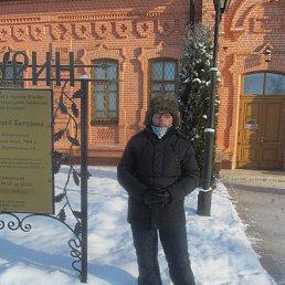 Игорь, 42 года, Батурин