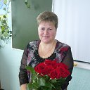 Фото Наталья, Тула, 49 лет - добавлено 8 апреля 2016