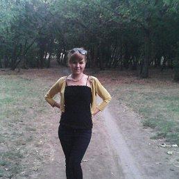 Маша, 27 лет, Мариуполь