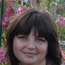 Татьяна, 36 лет, Руза