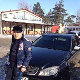 Ян, 38 лет, Новороссийск