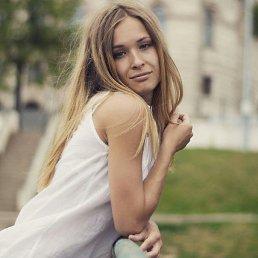 Катерина Куликова, 28 лет, Полтава