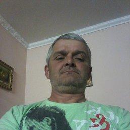 ВАНЯ, 53 года, Свалява