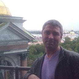 Павел, 45 лет, Угловка