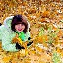 Фото Нина, Городня, 60 лет - добавлено 22 мая 2016 в альбом «Мои фотографии»