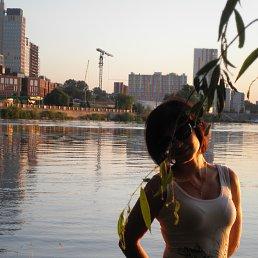 Галина, 42 года, Кировоград