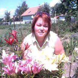 Наталия, 41 год, Яготин