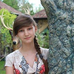 Alina, 21 год, Тольятти
