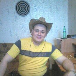 игорь, 29 лет, Сухой Лог
