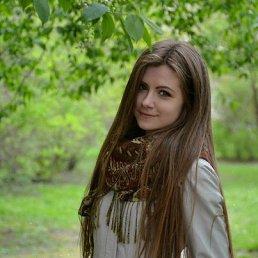 Милаша_Няша, 24 года, Красногорск