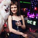Фото Валентина, Челябинск, 30 лет - добавлено 30 апреля 2016