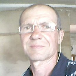 leonid, 63 года, Бреды