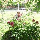 Фото Татьяна, Белгород - добавлено 3 июня 2016