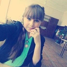 Татьяна, 18 лет, Фащевка