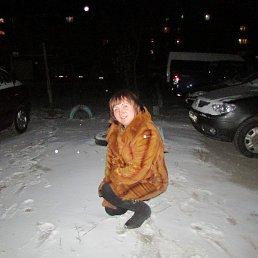 ольга, 36 лет, Сельцо