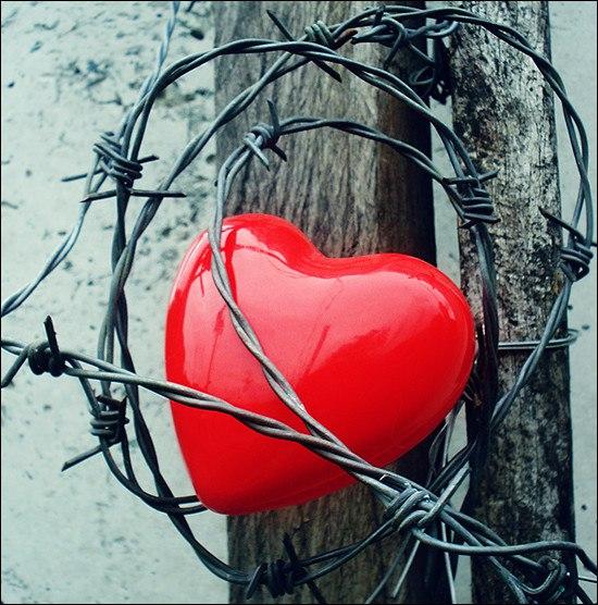 Для настроения, картинки несчастная любовь красивые