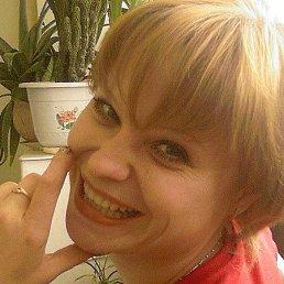 Анна, 41 год, Фряново