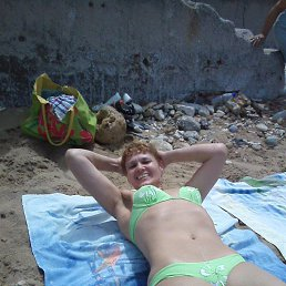 Larisa, 53 года, Хмельницкий