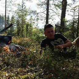 антон, 28 лет, Медвежьегорск