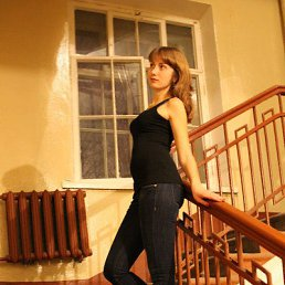 Екатерина, 28 лет, Ефремов