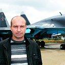 Фото Владимир, Клин, 46 лет - добавлено 7 апреля 2016