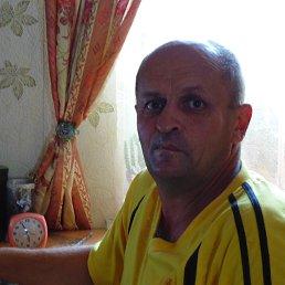 сергей, 58 лет, Райчихинск