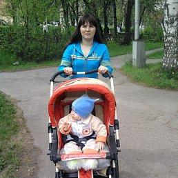 Анастасия, 34 года, Северск