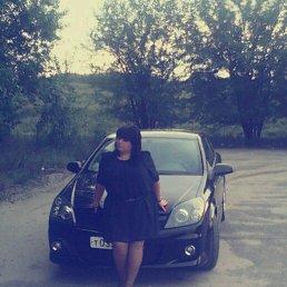 Юлия, 26 лет, Ливны