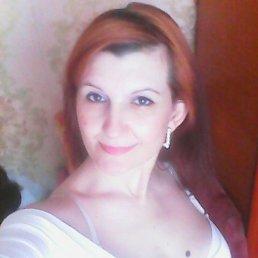 Натали, 39 лет, Целина