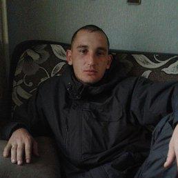 Василий, 29 лет, Петровск