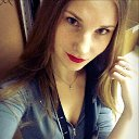 Фото Кристина, Кемерово - добавлено 19 мая 2016