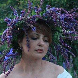 Svetlana, 49 лет, Вознесенск