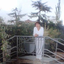 Ольга, 62 года, Днепропетровск