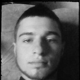 Саша, 24 года, Коломыя