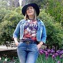 Фото Ирина, Сочи, 58 лет - добавлено 8 апреля 2016