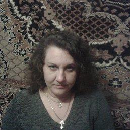 Вита, 48 лет, Никополь