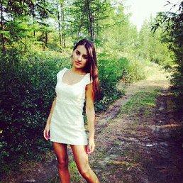 Анастасия, 24 года, Тихорецк