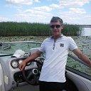 Фото Сергей, Воронеж, 42 года - добавлено 19 апреля 2016