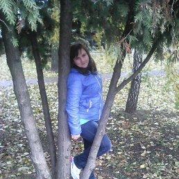 Инна, 24 года, Конотоп