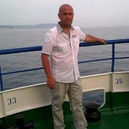 Алексей, 49 лет, Гаврилов-Ям