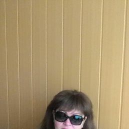 Svetlana, 58 лет, Кривой Рог