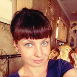 Наталья, 29 лет, Сычевка