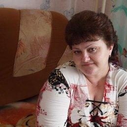 Татьяна, 55 лет, Зеленогорск