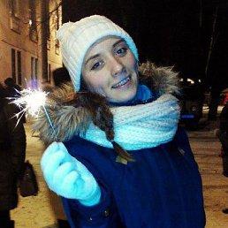 Олеся, 25 лет, Ярославль