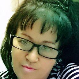 Елена, 53 года, Богодухов