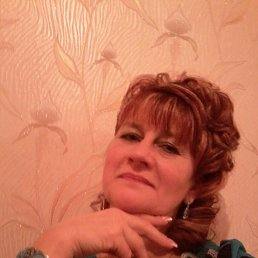 Людмила, 61 год, Изюм
