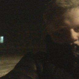 Илья, 21 год, Неболчи